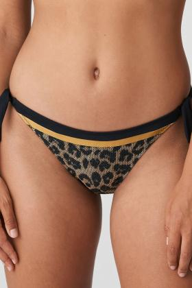 PrimaDonna Swim - Kiribati Bikini Slip zum Schnüren