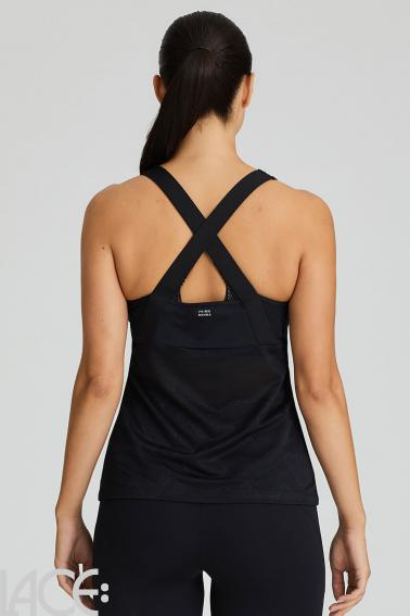 PrimaDonna Sport - The Game Sport Tank Top