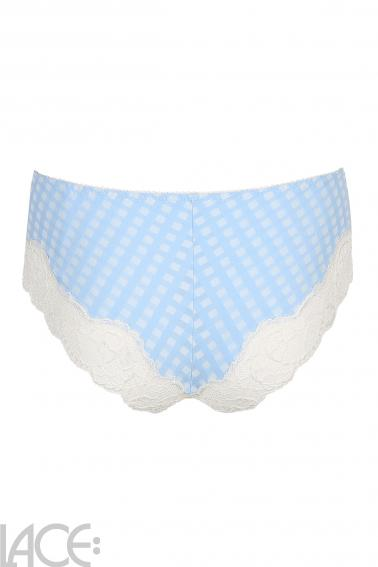 PrimaDonna Lingerie - Madison Hotpants
