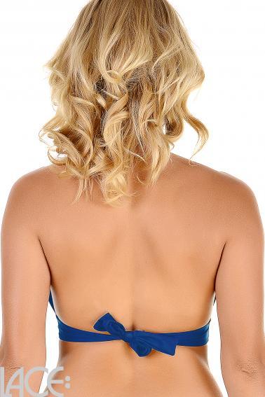 LACE Lingerie - Dueodde Bikini BH Halter