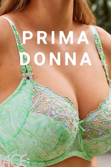 PrimaDonna Lingerie - Alalia BH D-I Cup