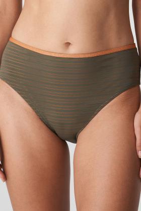 PrimaDonna Swim - Marquesas Bikini Taillenslip