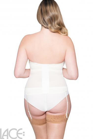 Curvy Kate - Luxe Torselet G-M Cup