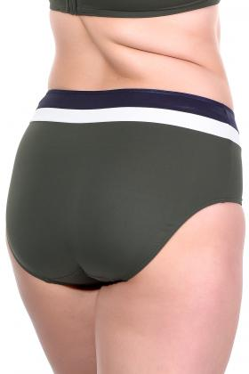 PrimaDonna Swim - Ocean Drive Bikini Taillenslip