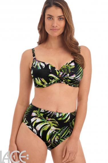 Fantasie Swim - Palm Valley Bikini-BH G-K Cup