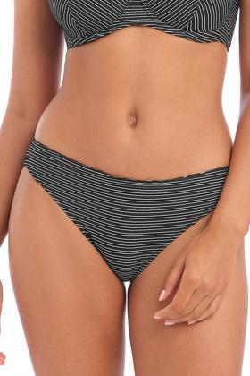 Freya Swim - Ocean Calling Bikini Rio Slip