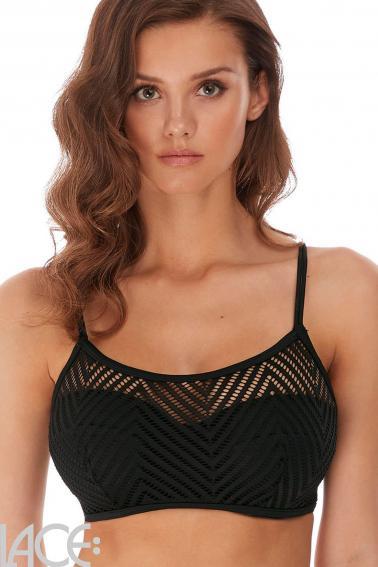 Freya Swim - Urban Bikini Bandeau E-I Cup