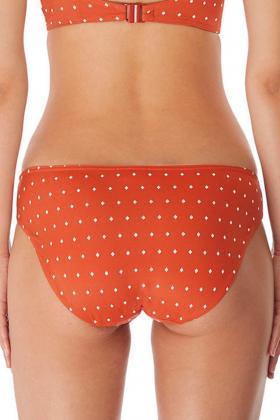 Freya Swim - Jewel Cove Bikini Rio Slip