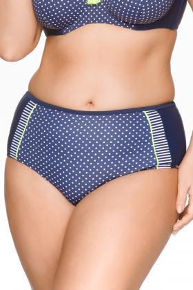 Fianeta - Bikini Taillenslip - Fianeta 2749