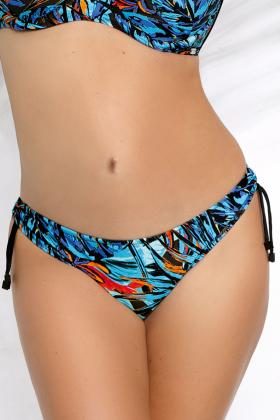 Nessa - Bikini Rio Slip - Nessa Swim 06