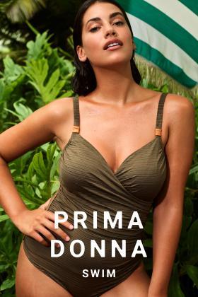 PrimaDonna Swim - Marquesas Badeanzug E-H Cup