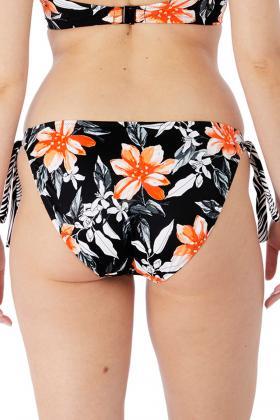 Fantasie Swim - Port Maria Bikini Slip zum Schnüren