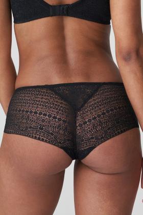 PrimaDonna Twist - Epirus Hotpants