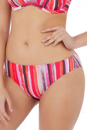 Freya Swim - Bali Bay Bikini Rio Slip