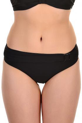 Panache Swim - Anya Bikini Rio Slip