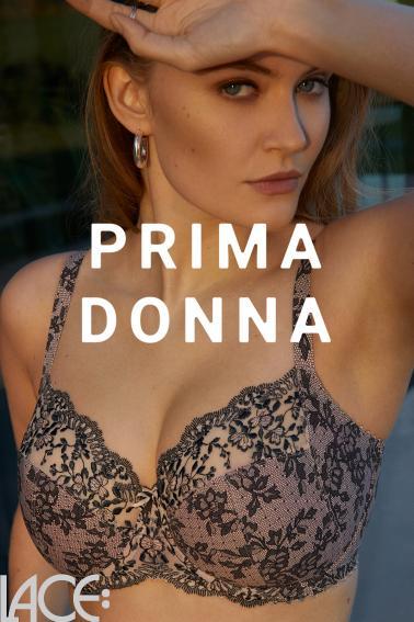 PrimaDonna Lingerie - Gythia BH D-I Cup