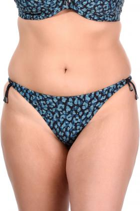 PrimaDonna Swim - Sherry Bikini Slip zum Schnüren