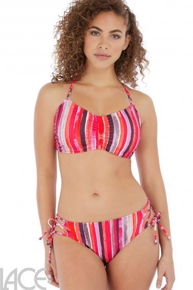 Freya Swim - Bali Bay Bikini Bandeau BH F-I Cup