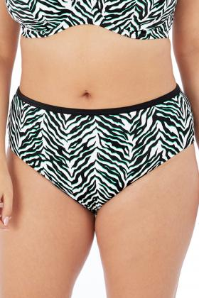 Elomi - Zulu Rhythm Bikini Taillenslip