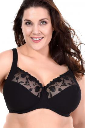 PrimaDonna Lingerie - Forever BH F-J Cup