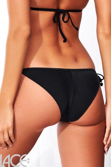 Volin - Bikini Slip zum Schnüren - Volin 04