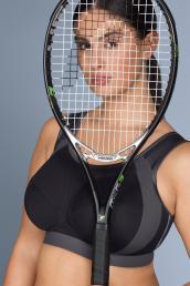 Anita - Extreme Control Plus Sport-BH ohne Bügel H-K Cup