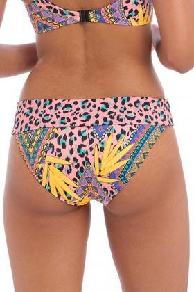Freya Swim - Cala Fiesta Bikini Slip - Umschlagbar