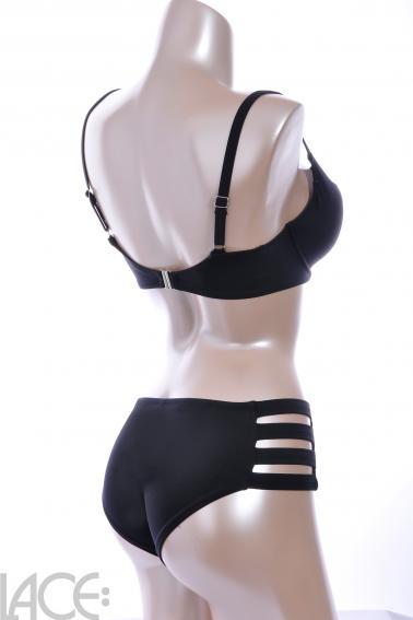 Ava - Bikini-BH - Wattiert E-K Cup - Ava Swim 01