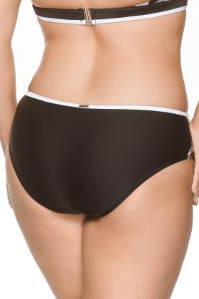 Fianeta - Bikini Rio Slip - Fianeta 2638
