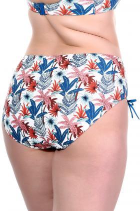 Chantelle - Bay Bikini Taillenslip - Regulierbar