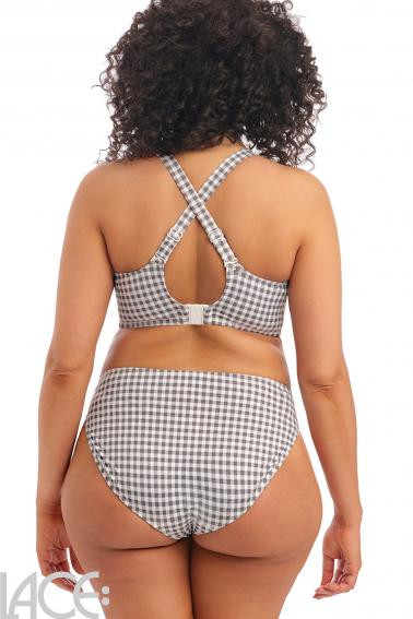 Elomi - Checkmate Bikini-BH Tiefes Dekolleté G-L Cup