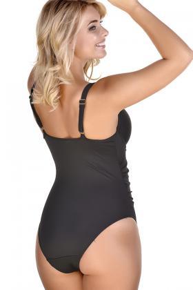 Freya Swim - Deco Swim Badeanzug E-J Cup