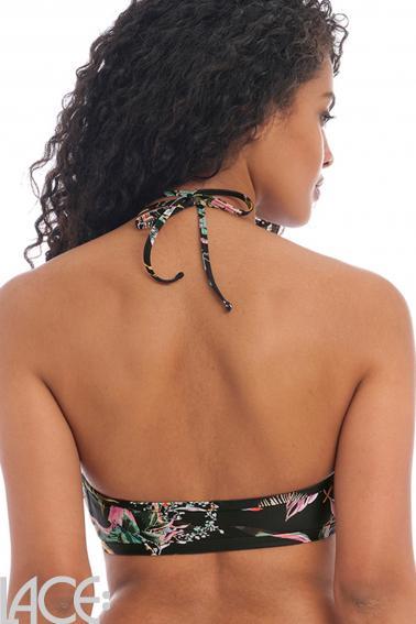 Freya Swim - Tahiti Nights Bikini-BH Triangle E-H Cup