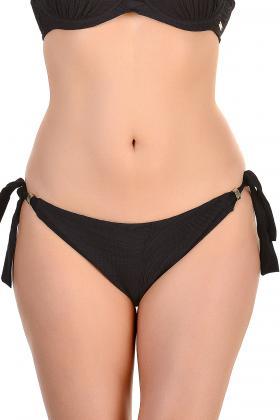 Fantasie Swim - Ottawa Bikini Slip zum Schnüren