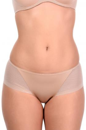 PrimaDonna Lingerie - Every Woman Hotpants