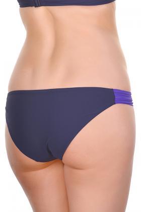 LACE Lingerie - Katholm Bikini Mini Rio Slip