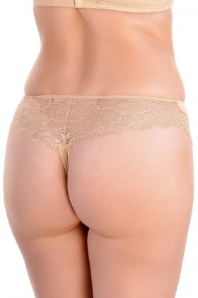 Fantasie Lingerie - Rebecca Lace String