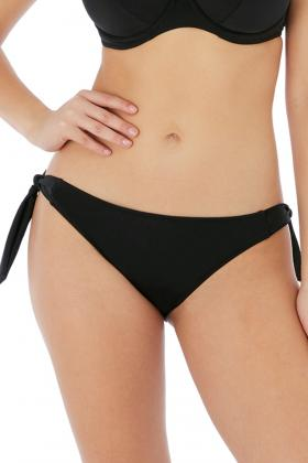 Freya Swim - Coco Wave Bikini Slip zum Schnüren