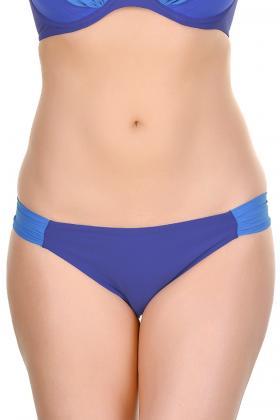 LACE Lingerie - Lapholm Bikini Mini Rio Slip