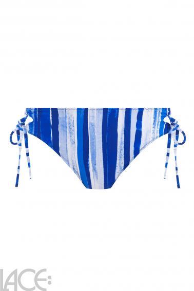 Freya Swim - Bali Bay Bikini Slip zum Schnüren