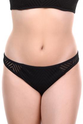 Freya Swim - Urban Bikini Slip