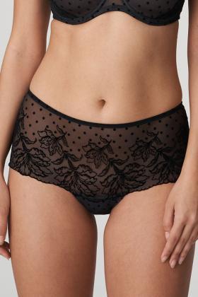 PrimaDonna Twist - Soho Night Hotpants