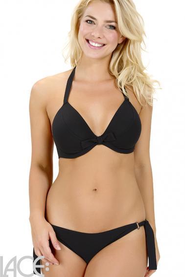 LACE Lingerie - Dueodde Bikini-BH Tiefes Dekolleté D-G Cup