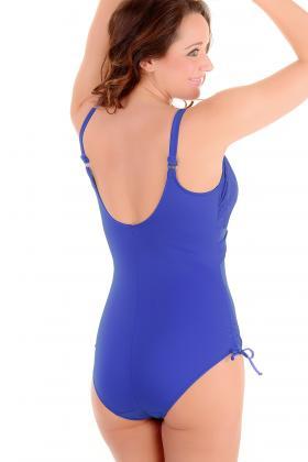Fantasie Swim - Ottawa Badeanzug mit Bügel E-J Cup