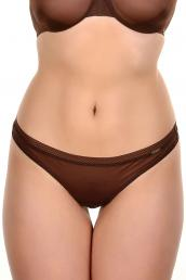 Gossard - Glossies String