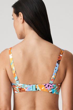 PrimaDonna Swim - Caribe Bikini-BH E-I Cup