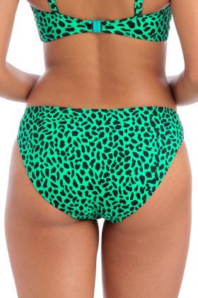 Freya Swim - Zanzibar Bikini Rio Slip