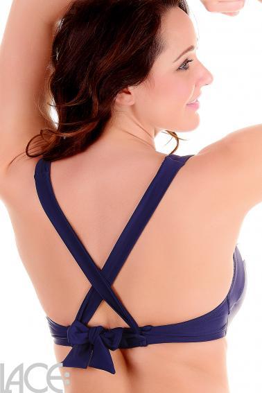 Panache Swim - Anya Cruise Bikini Bandeau BH E-H Cup