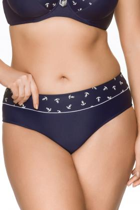 Fianeta - Bikini Taillenslip - Fianeta 2694