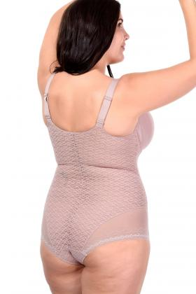 Ulla - Amy Spacer Body E-G Cup